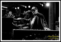 foundation_of_funk_tipitinas_jm_061315_001