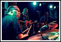 foundation_of_funk_tipitinas_jm_061315_002