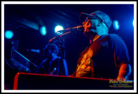 foundation_of_funk_tipitinas_jm_061415_004