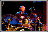 foundation_of_funk_tipitinas_jm_061415_005