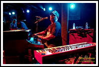 foundation_of_funk_tipitinas_jm_061415_006