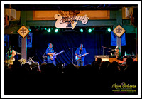 foundation_of_funk_tipitinas_jm_061415_008