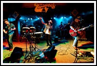 Royal Southern Brotherhood at Tipitinas June 26th 2015