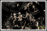 royal_southern_brotherhood_tipitinas_jm_062615_004