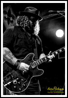royal_southern_brotherhood_tipitinas_jm_062615_007