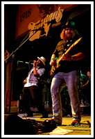 royal_southern_brotherhood_tipitinas_jm_062715_008