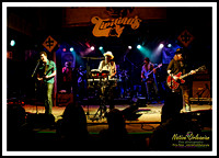 royal_southern_brotherhood_tipitinas_jm_062715_015
