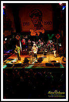 royal_southern_brotherhood_tipitinas_jm_062715_016