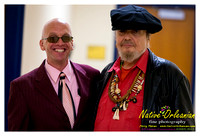 bob_french_memorial_tribute_jm_120412_014