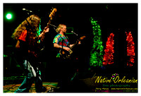 anders_osborne_tips_xmas2_jm_120912_001