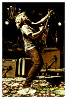 anders_osborne_tips_xmas2_jm_120912_004