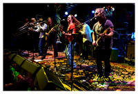 anders_osborne_tips_xmas2_jm_120912_012