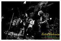 anders_osborne_tips_xmas2_jm_120912_016