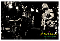 anders_osborne_tips_xmas2_jm_120912_018