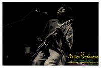 joe_krown_trio_dba_jm_122312_003
