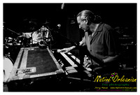 joe_krown_trio_dba_jm_122312_004