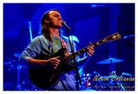 colin_lake_hob_jm_122912_010