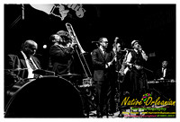 preservation_hall_jazz_band_tips_jm_012013_009