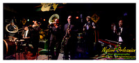 preservation_hall_jazz_band_tips_jm_012013_014