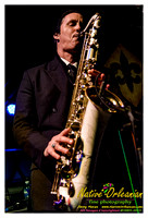 preservation_hall_jazz_band_tips_jm_012013_016
