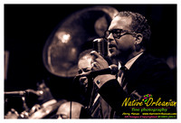 preservation_hall_jazz_band_tips_jm_012013_018