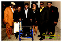 2012 Offbeat Best of the Beat  Lifetime Achievement Awards