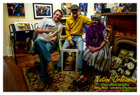 guy_and _nancy_studio_visit_jm_020813_001