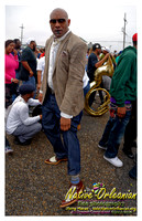 treme_sidewalk_steppers_20th_anniversary_second_line_jm_nofp_020214_012