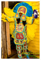 big_chief_monk_boudreaux_mardi_gras_jm_021213_034