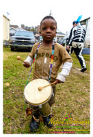 big_chief_monk_boudreaux_mardi_gras_jm_021213_002