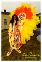 big_chief_monk_boudreaux_mardi_gras_jm_021213_016