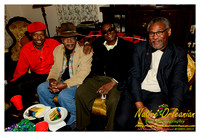 irvin_bannister_80th_bday_jm_021613_015