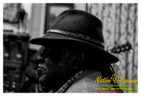 irvin_bannister_80th_bday_jm_021613_017