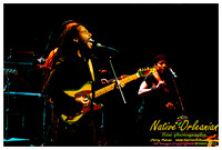 Ziggy Marley at House of Blues 2-17-13