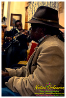 irvin_bannister_80th_bday_jm_021613_020