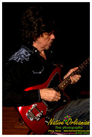 tommy_malone_music_shed_jm_022213_019
