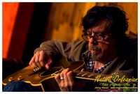 tommy_malone_music_shed_jm_022213_003
