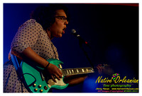 alabama_shakes_sugar_mill_jm_031513_005