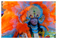super_sunday_mardi_gras_indians_jm_031713_051