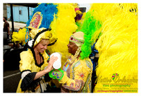 super_sunday_mardi_gras_indians_jm_031713_002