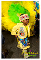 super_sunday_mardi_gras_indians_jm_031713_004