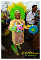 super_sunday_mardi_gras_indians_jm_031713_006