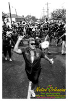 super_sunday_mardi_gras_indians_jm_031713_008