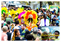 super_sunday_mardi_gras_indians_jm_031713_014