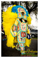 super_sunday_mardi_gras_indians_jm_031713_019