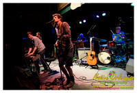 theryl_de_clouet_benefit_tipitinas_jm_032313_005
