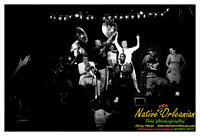 treme_brass_band_dba_jm_040213_002