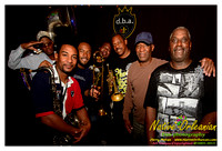 treme_brass_band_dba_jm_040213_007