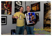 a_d_harris_gallery_visits_jm_040413_001