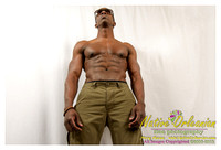 kyle_roussel_photo_shoot_jm_032813_020